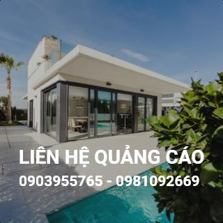 Nha Dat Vung Tau